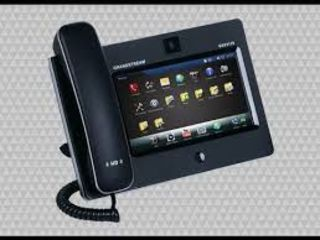 IP telefoane Grandstream