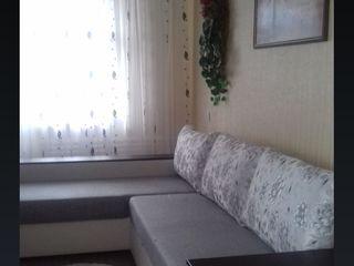 Apartament 2 odai mobilat