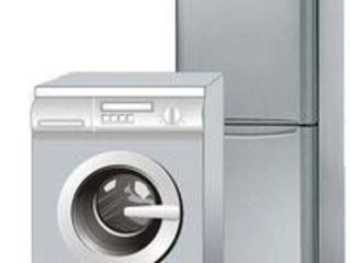 Ремонт стиралок и холодильников. гарантия 3,5 года. вызов на дом.
