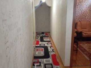 Apartament cu 3 odai!!!!!
