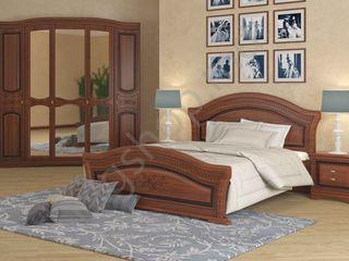 Dormitor Sokme Venera Lux A, Livrare gratuita !!