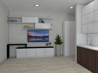 Кухня и другая корпусная мебель на заказ по лучшим ценам