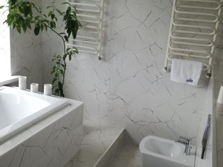 Ванна под ключ. Reparatie baie. Сантехника.  Instalator. Santehnic. Tehnica sanitara.