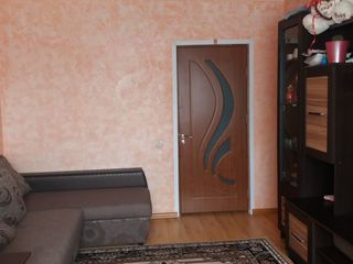 Urgent!!! Apartament cu 2 odai in Centru