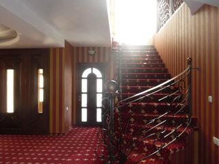 Oferim camere frumos amenajate pentru orice eveniment din viata Dvs.