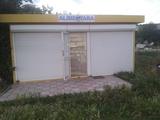 Продаю киоск павильон 20 кв. м