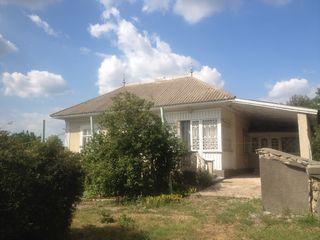 se vinde casa in satul Tabani