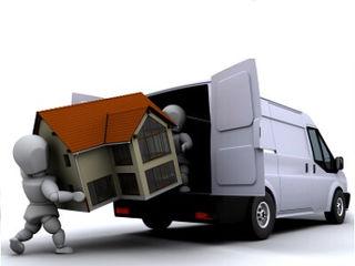 Вывоз мусора, перевозка мебели и бытовой техники, грузоперевозки, грузчики