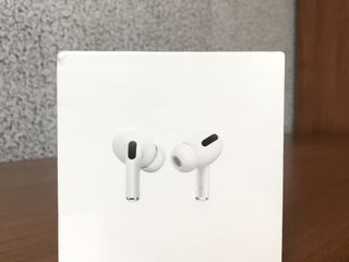 Apple Air Pods Pro (Новые)