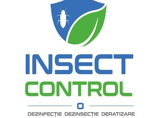 Servicii profesionale de dezinfecție (case, oficii, etc.) / Профессиональные услуги дезинфекции