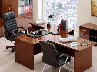 Офисные кресла I Быстрая доставка I Отличные цены