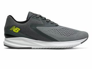 Кроссовки New Balance, Adidas