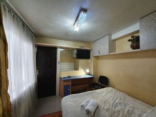 Se da apartament-studio in chirie in centru 160  за 2 недели