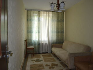Apartament cu 3 camere Botanica Elat