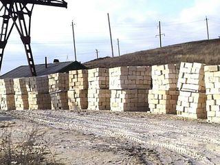 Cotilet!Грузоперевозки 15-30 тонн(котилец, мелуза, бут, песок, галька, пгс)