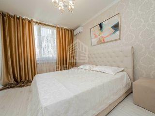 Se vinde apartament exclusiv, amplasat în sect. Centru, 92900 €