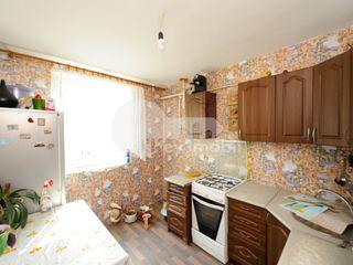 Apartament 3 camere, 70 mp, lîngă pădure Vadul lui Vodă 24900 €