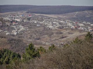 Cumpăr casă de locuit în satul Fundul Galbenei, r-nul Hîncești