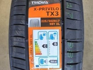 235/35 R19 Tracmax Xprivilo TX3. Доставка!