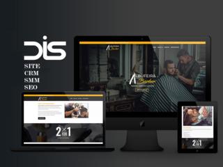 Elaborare site la cheie , SMM,SEO,CRM - DIS.agency !