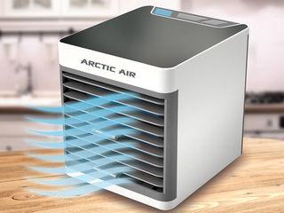 Vînd Rovus Arctic Air Ultra