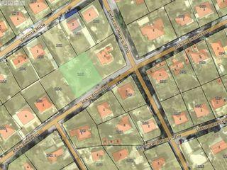 Se vinde teren pentru construcție în satul Ghidighici !