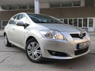 Chirie auto/Аренда авто - Livrare /Доставка 24/24 , Arenda auto Chisinau, Rent a Car Chisinau