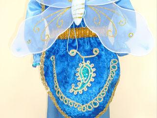 Rochite pentru fetite! Costumase pentru baietei! Chirie costume de carnaval
