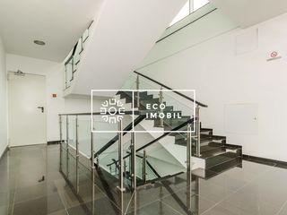 "Chirie, business center ""Le Roi"", 97 m.p 2622 €"