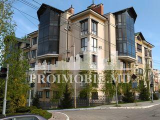 De vânzare apartament Premium, Telecentru Pietrarilor, et. 2, 3 camere