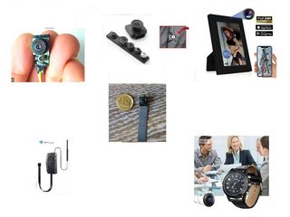 DQL camere, micro camere, microcamere, микро камеры, микрокамеры, micro camera, микро камера