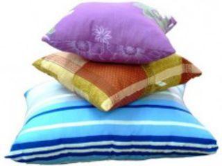 Ортопедические подушки для детей и взрослых, с бесплатной доставкой на дом.