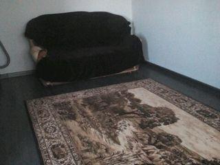 Urgent se vinde apartament cu 2 odai in Criuleni centru