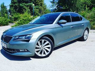 Chirie auto / Авто Прокат/ Rent Car