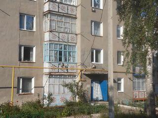 Продам 1 - комнатную квартиру в хорошем состоянии, со всеми коммуникациями.