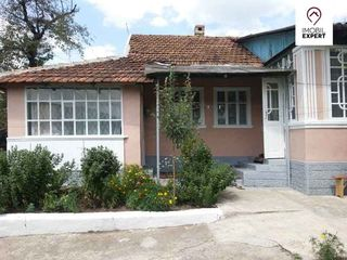 Casa 130 m2, Cojusna Straseni