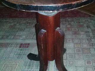 scaun p-u pian
