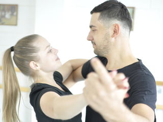 Dansul mirilor,lectii de dans,primul dans de nunta,dance,танец