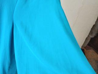 Нарядные платья большой размер