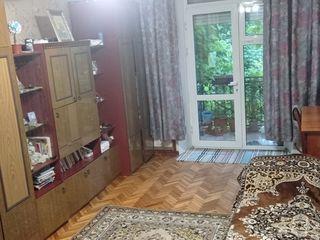 Сдаю 2х комнатную квартину на длительный срок / Dau in chirie apartamen pe termen indelungat