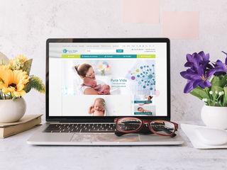 Разработка интернет магазина, - идеальный инструмент для продвижения ваших услуг / продуктов ...