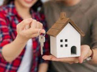 Cumpar apartament cu un buget maxim de 15000 euro(urgent) Orhei