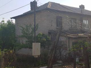 Дом в Кожушнэ