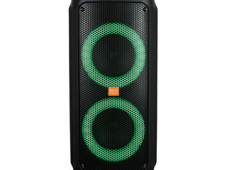 Тemeisheing TMS-1006 1000w cu 2 radio microfoane /Сredit garantie 1 an+livrare gratis