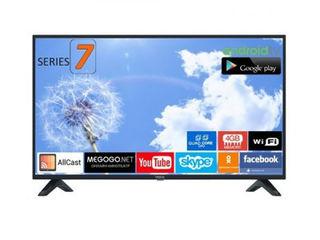 TV Vesta LD40C754S - in credit cu livrare rapida