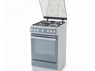 Плиты - новые по очень хорошей цене !!!
