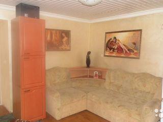 Продам дом в москве 55 км минки