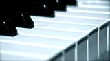 Ore de pian in chisinau