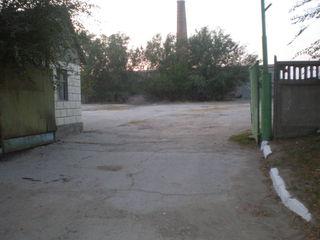 склады г.Кагул