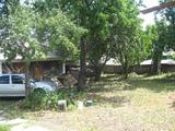 Дом в Садовом Бельцы